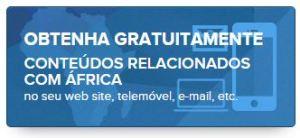 Obtenha conteúdos relacionados com África gratuitamente