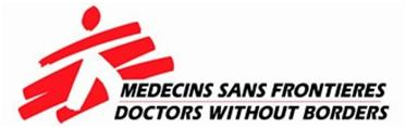 Crise alimentaire au Tchad / Médecins Sans Frontières lance un appel pour accroître et accélérer la distribution d'aide nutritionnelle dans ACTUALITES