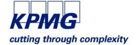 KPMG International (Africa Press Release)