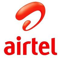 Rwandans to enjoy fastest mobile internet with 3.75G network from Airtel