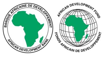 The africa project development facility apdf