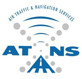 Minister Joins Air Traffic and Navigation Services (ATNS