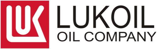 Lukoil réorganise sa production de lubrifiants. dans - - - NEWS INDUSTRIE