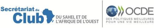 Image - La nature mobile des insécurités appelle à une réponse régionale intégrée au Sahara-Sahel