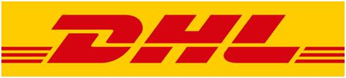 managing organization dhl Meet the leadership teams that help make ups a global commerce leader  management committee david p abney ups chairman and chief executive officer jim barber.