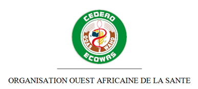 Database of Press Releases related to Africa - APO-Source